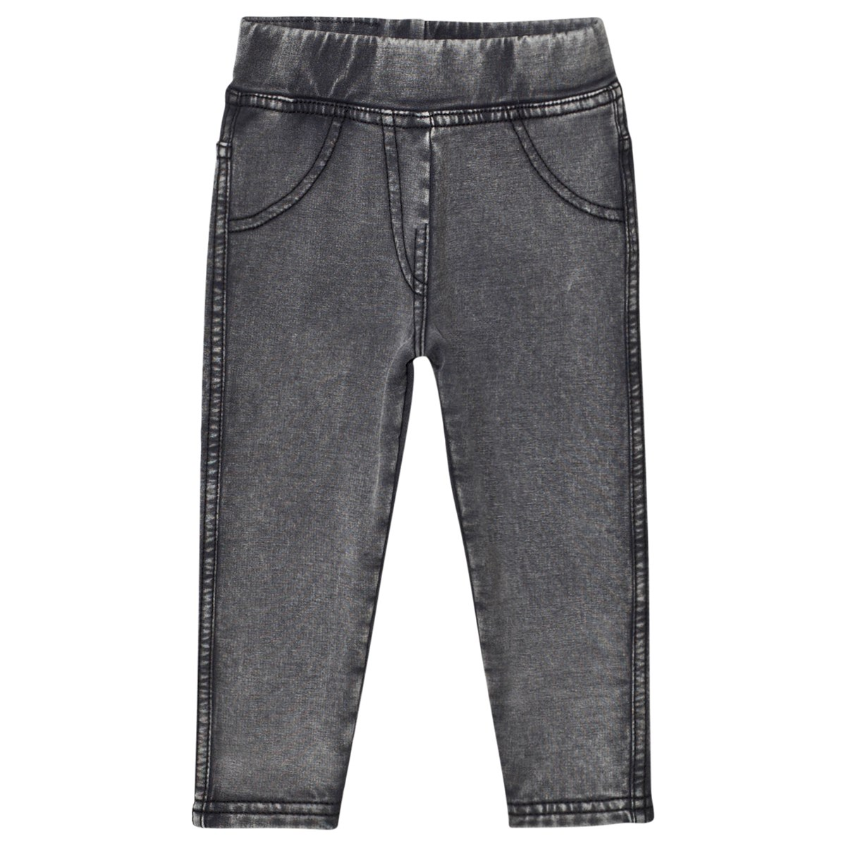 814113b6 Find every shop in the world selling dark denim jeans at PricePi.com