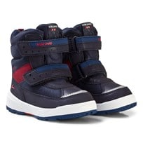 Viking Play II GTX Boot Reflective/Navy Reflective/Navy