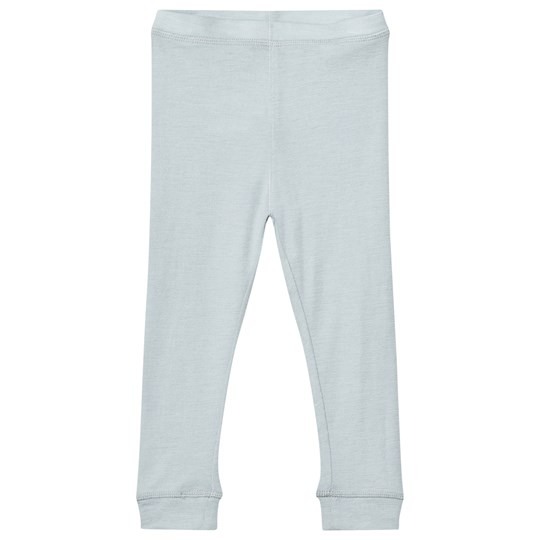Mini A Ture Ero Pants Baby Blue Baby Blue