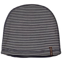 Mini A Ture Barrit Beanie Blue Nights Blue Nights