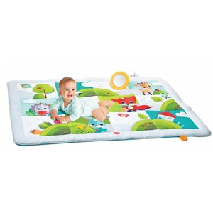 Image of Tiny Love Meadow days Super Måtte One Size (782167)