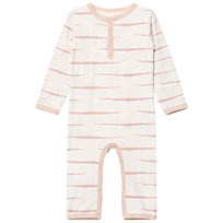 Mini A Ture Yao One-Piece Rose Dust Rose Dust