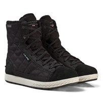 Viking ZIP GTX Sneaker Black/Grey Multi