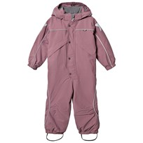 Molo Polaris Snowsuit Purple Mist Purple Mist
