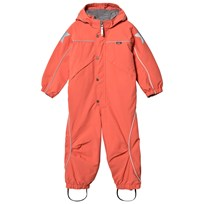 Molo Polaris Snowsuit Sunrise Sunrise