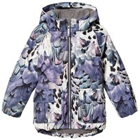 Molo Cathy Jacket Fine Feather Fine Feather
