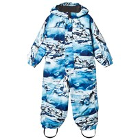 Molo Polaris Snowsuit Husky Husky