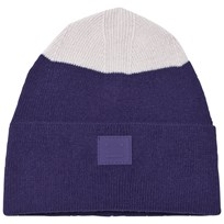 Acne Studios Wool Mini Kosta Hat Royal Blue Blue