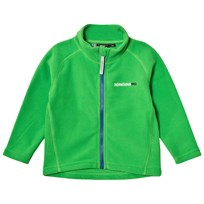 Didriksons Monte Kids Jacket 2 Kryptonite Kryptonite