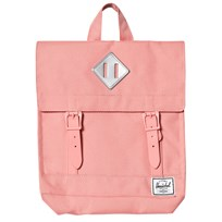 Herschel Survey Backpack Strawberry Ice Strawberry Ice