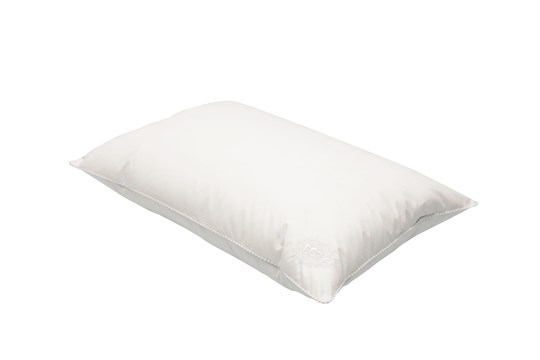 Norsk Dun 35x40 Down Pillow 130g White