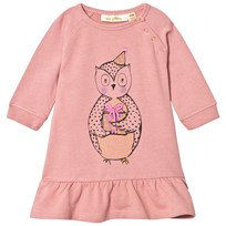Soft Gallery Krista Dress Rosette Partowl Rosette, Partowl