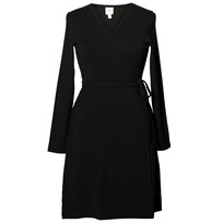 Boob Isadora Dress Black Black