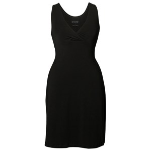 Image of Boob 24/7 Dress Black 42 (3058026065)
