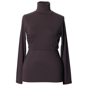 Image of Boob Jackie Polo Neck Top Pip 36 (2743733235)