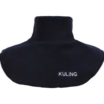 Kuling Kuling Outdoor, Halskrage, Fleece, Navy Navy