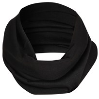 Kuling Kuling Outdoor, Multi Scarf, Svart Black