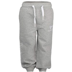 Hummel Tom Pants