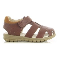 Kuling Shoes Sandaalit Ruskea BROWN