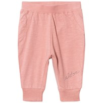 eBBe Kids Hansa Soft Pant Dried Rose Dried rose