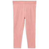 eBBe Kids Hippie Legging Dried Rose Dried rose