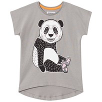 Filemon Kid T-shirt Sleepy Panda Griffin Griffin