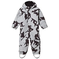 Molo Polaris Snowsuit Threesixty threesixty