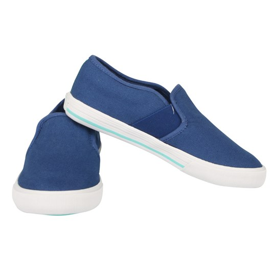 Lacoste Lombarde Jaw Blue/Turquoise Blue