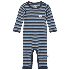 Image of Hummel Sesse Baby One-Piece Multi Colour 74 cm (2743799399)