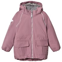 Molo Cathy Jacket Purple Mist Purple Mist
