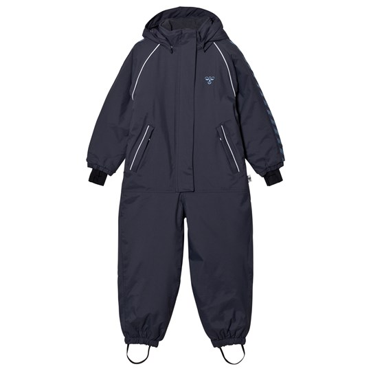 Hummel Powder Snowsuit Blue Nights Blue Nights
