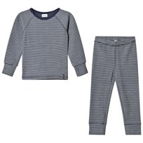 Mini A Ture Bela Playwear Blue Nights Blue Nights