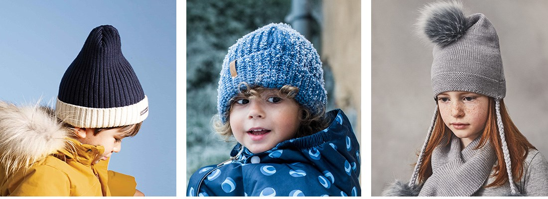3f2d910431b Here you can find our range of hats and beanies for your child. Whether you  are looking for something warm and cozy for colder months or a lightweight  hat ...