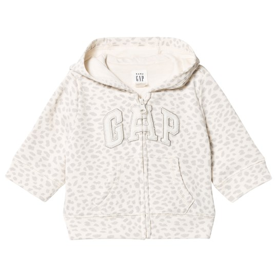 GAP G Arch Fz Cat Ivory Frost IVORY FROST