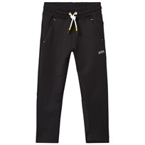 BOSS Black Technical Track Pants