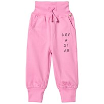 Nova Star Cosy trousers pink c Pink