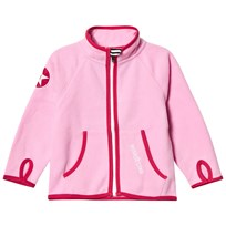 Nova Star Polar Fleece Pink Classic Pink
