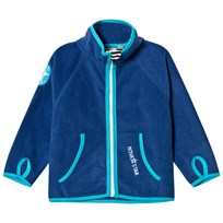 Nova Star Polar Fleece Blue Classic Blue