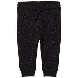 Petit by Sofie Schnoor Pants D Blue Mlg