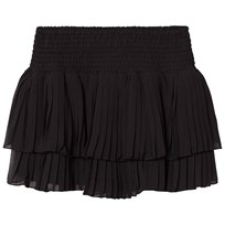 Petit by Sofie Schnoor Skirt Black Black