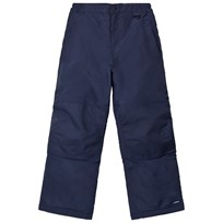 Lands End Navy Waterproof Squall Snow Pants Regiment Navy 616