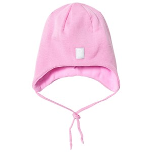 Image of Reima Auva Beanie Candy Pink 46 cm (2756999829)