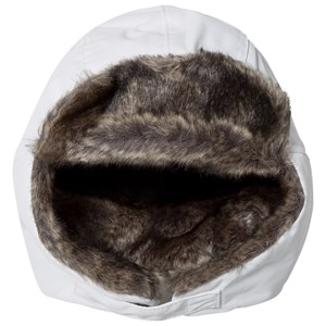 Image of Reima Ilves Hat White 52 cm (2757010835)