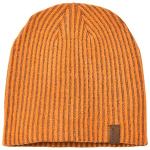 Lindberg Sala Hat Orange