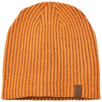 Lindberg Sala Hat Orange оранжевый