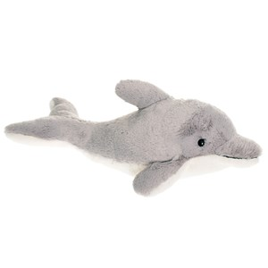 Image of Teddykompaniet Dreamies Dolphin Large (3031529597)