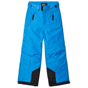 Image of Poivre Blanc Blue Ski Pants 8 years (2757000823)