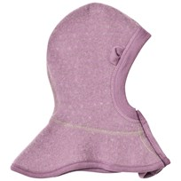 Joha Balaclava Purple 6871
