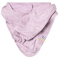 Joha Scarf Purple 6868