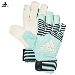 adidas Performance Ace Fingersave Goal Keeper  Gloves